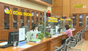 CCHC: Xếp thứ 10 về chuyển đổi số: Nỗ lực của Bắc Giang