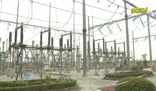 Điện với SX&ĐS: Đảm bảo điện trước mùa mưa bão