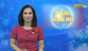 KHCN: Ứng dụng KHCN trong lĩnh vực y tế