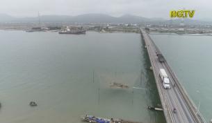 Những cây cầu lịch sử - tập 6: Phà Sông Gianh - Xuân Sơn