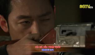 Phim mới: Cái giá của tham vọng (20h45 từ 10/8)